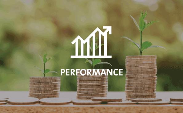 Performance   Sustainability